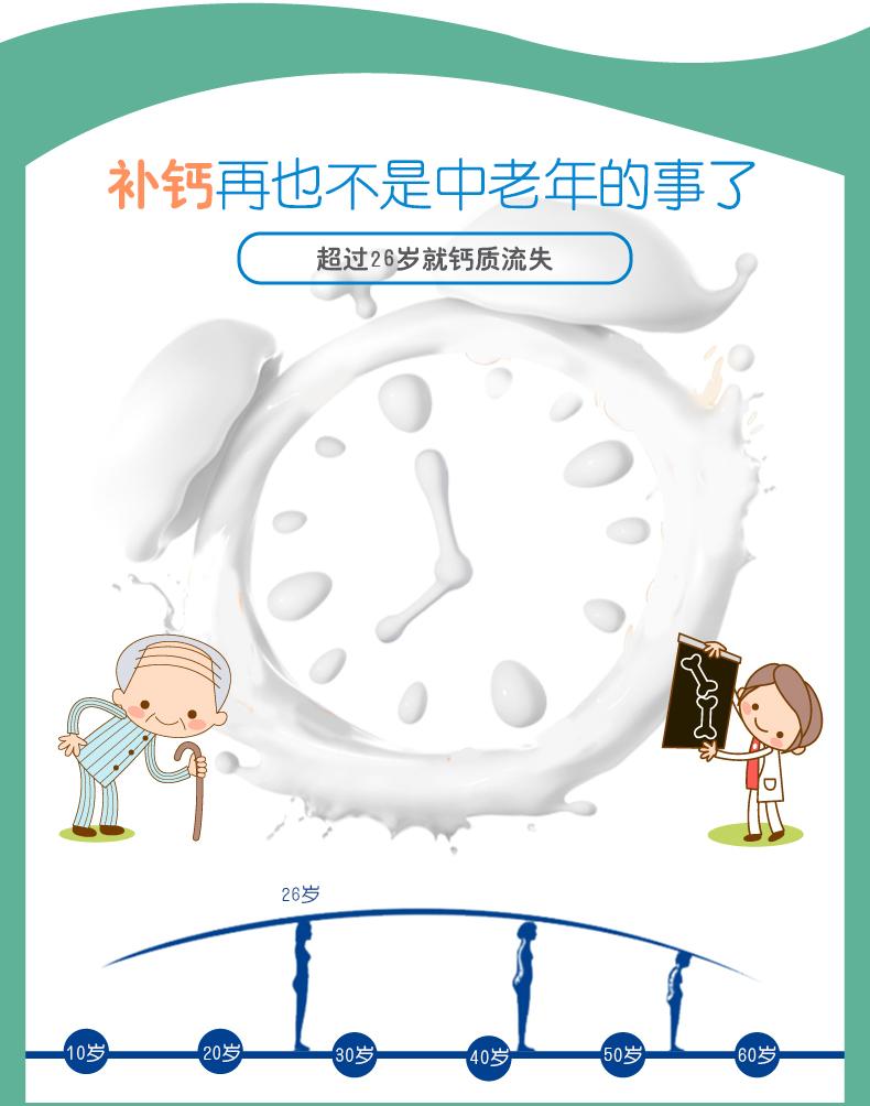 荟食脱脂纯牛奶1L-12_09.jpg