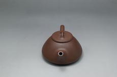 Чайник-заварник «Преподавание» способ Исин, Yixing чайник