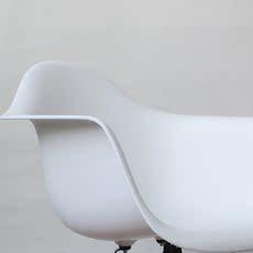 Обеденный стул Cosmo