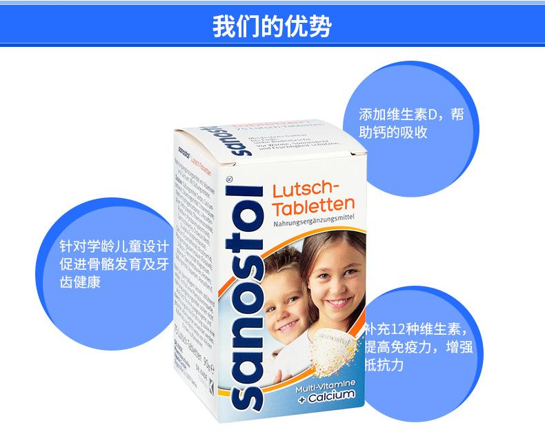 20161207-德药-Sanostol钙含片详情页_03.jpg