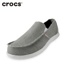 Мокасины, прогулочная обувь Crocs 10128