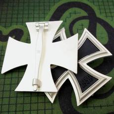 Сувенирные значки, Медали Ek1