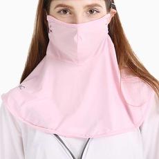 Защитная маска Vvc