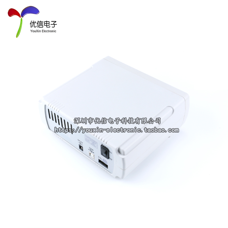 Осциллограф Your cee  6MHz MHS-5200A DDS