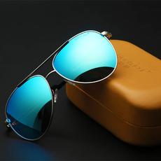 Солнцезащитные очки Mo/chi