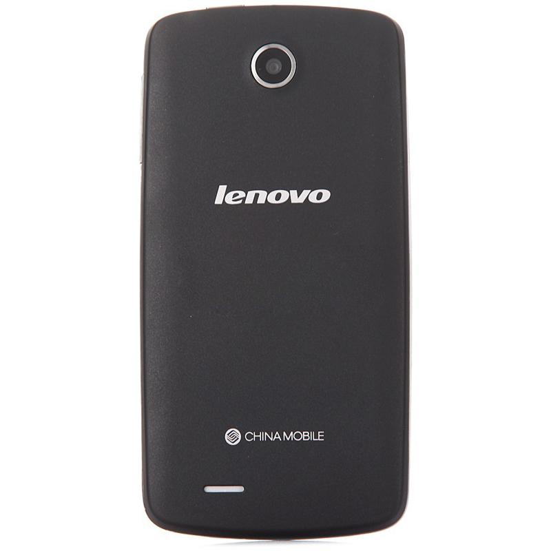 Мобильный телефон Lenovo  11 A630t