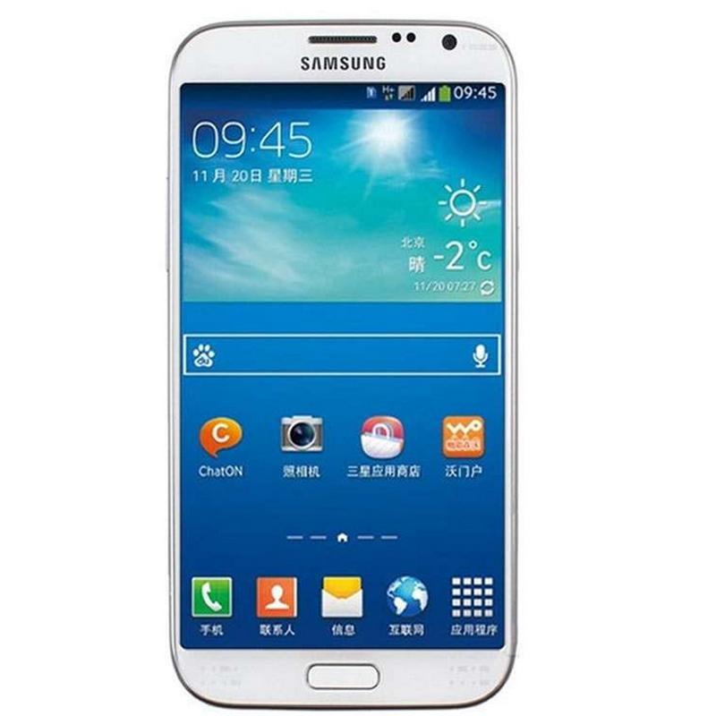 Мобильный телефон Samsung  SM-G7200 4G