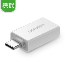 Соединительный шнур USB3.1 Type-c USB3.0 OTG