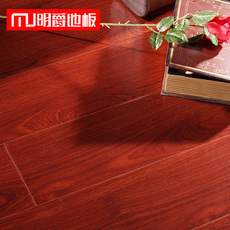 Ламинат Ming Jue (floor) 12mm