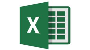 2016Excel表格教程office办公软件透视表函数图制作视频适用WPS