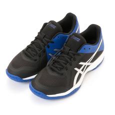 Кроссовки для волейбола Asics GEL-TACTIC B752N-B702N