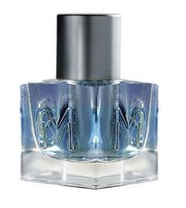 Духи Mexx Man30ml 50ML