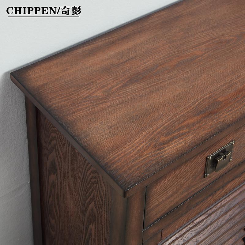 Ящик для обуви Qi Peng
