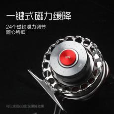 Катушка для спиннинга Taoyuan 65 2017