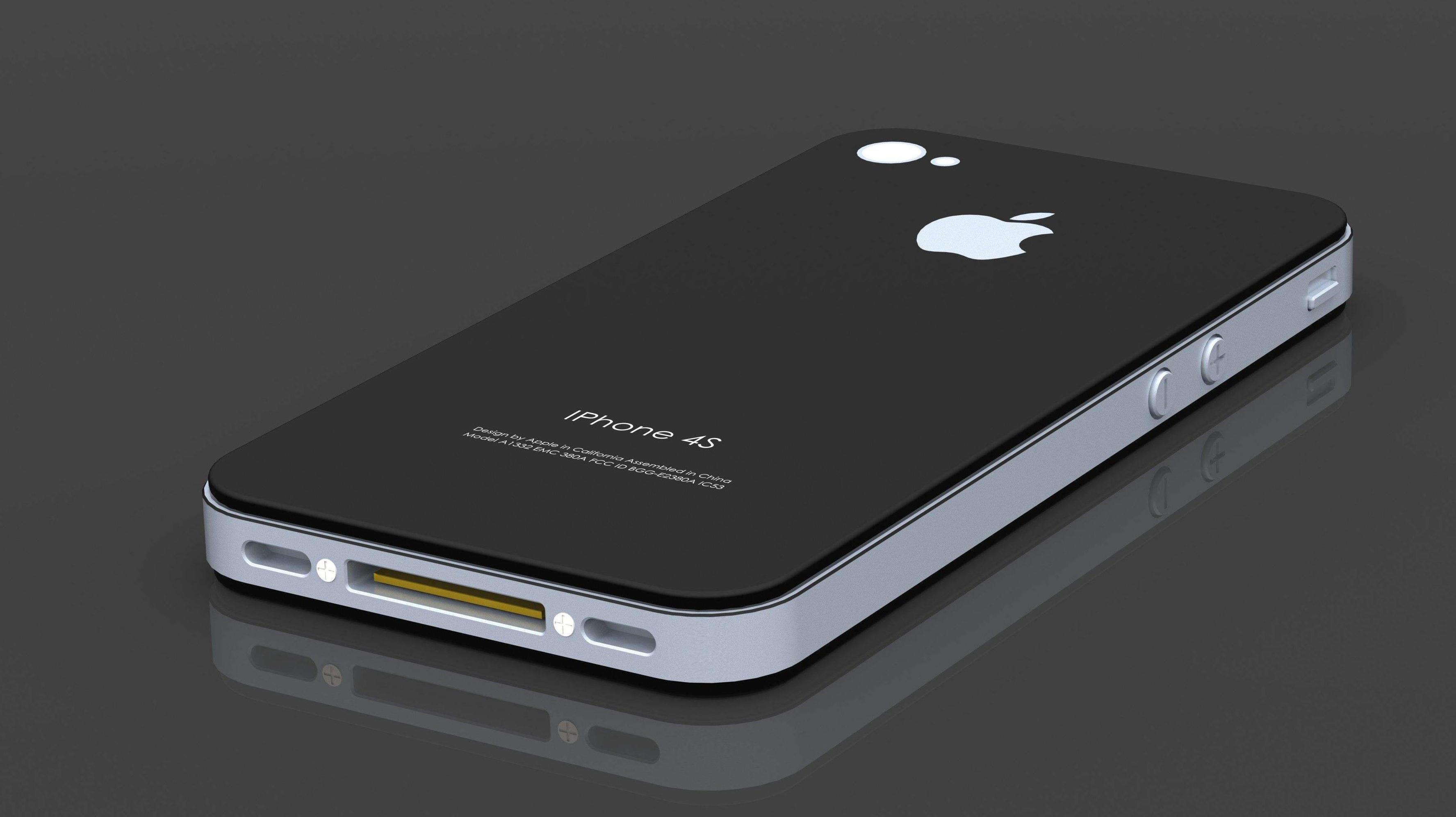 当年的苹果神机,现在只要1500元!