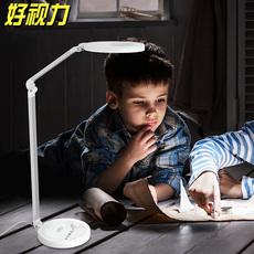 Лампа для чтения Good visual acuity