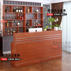 ресепшн Beijing Office furniture