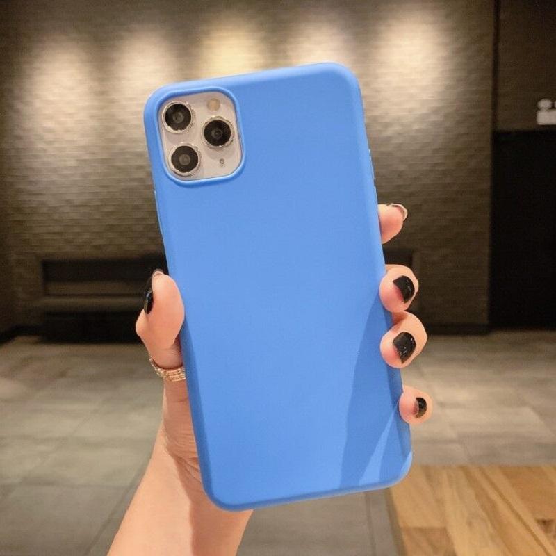 iPhone11pro手机壳iPhone11Pro Max透明x硅胶摄像头全包xr/7/8/plus/6/6s超薄pro
