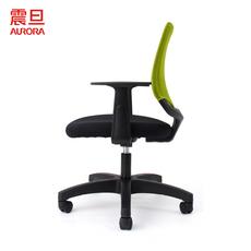 Офисное кресло Aurora