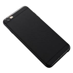 苹果6s手机壳iphone7全包6plsu保护套