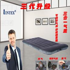 Надувной матрац Intex 67767 67768 67769