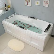 Джакузи Manruisi bathroom 1.2-1.7