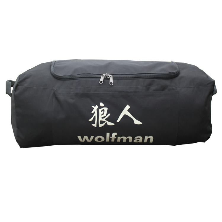 Дорожная сумка Werewolf WB/001