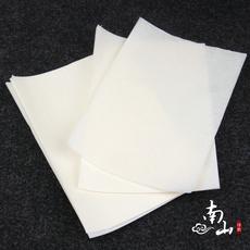 Копирование бумаги