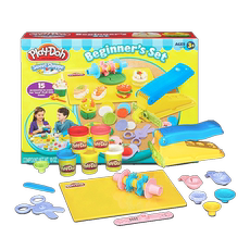 Modeling clay Play/doh a98009510