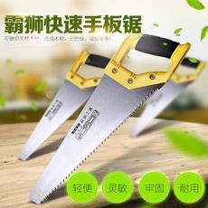 Ножовка Pa Lion