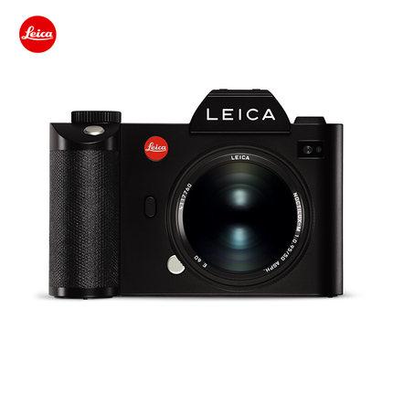 评价使用:Leica/徕卡 SL Typ601全画幅无反数码相机 搭配24-90镜头套机感受