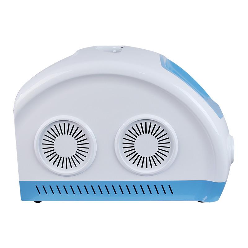 海岳大功率 洗眉机 洗纹身机器洗纹眉美容院祛斑美容仪器