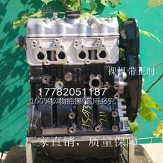 блок управления двигателя Dongfeng well/off K02K07K17