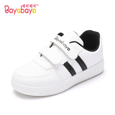 Spring and Autumn children's shoes children's board shoes children's shoes girls tide shoes shoes new spring 2017 Korean wild