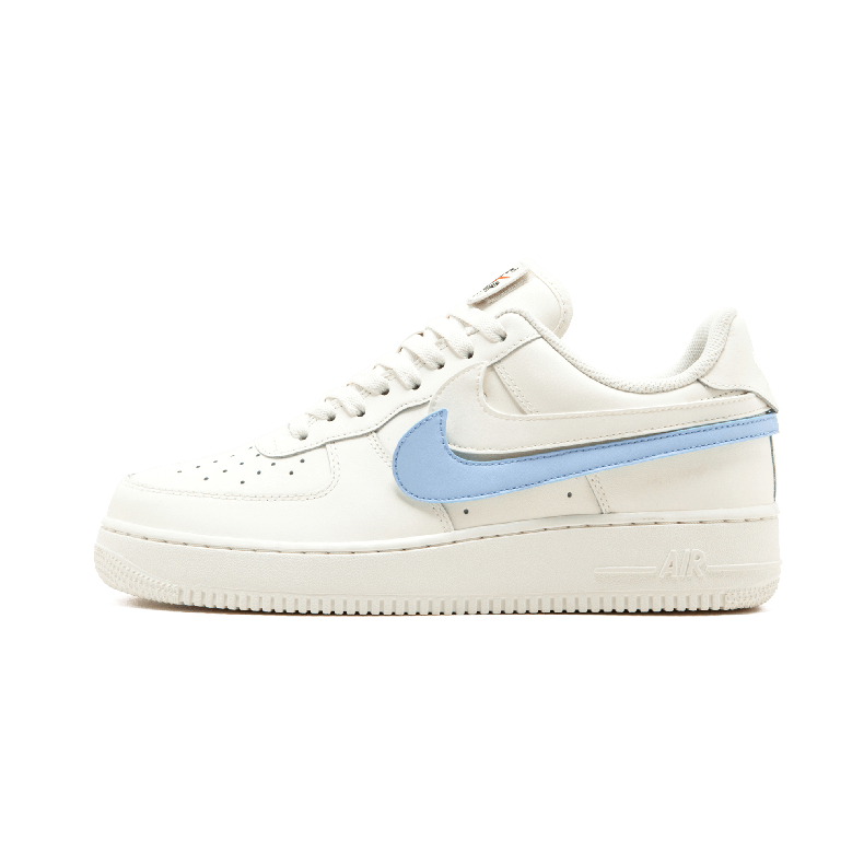 Nike Air Force 1 '07 QS - AH8462 101