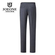Classic trousers Joeone ja1511815 2016