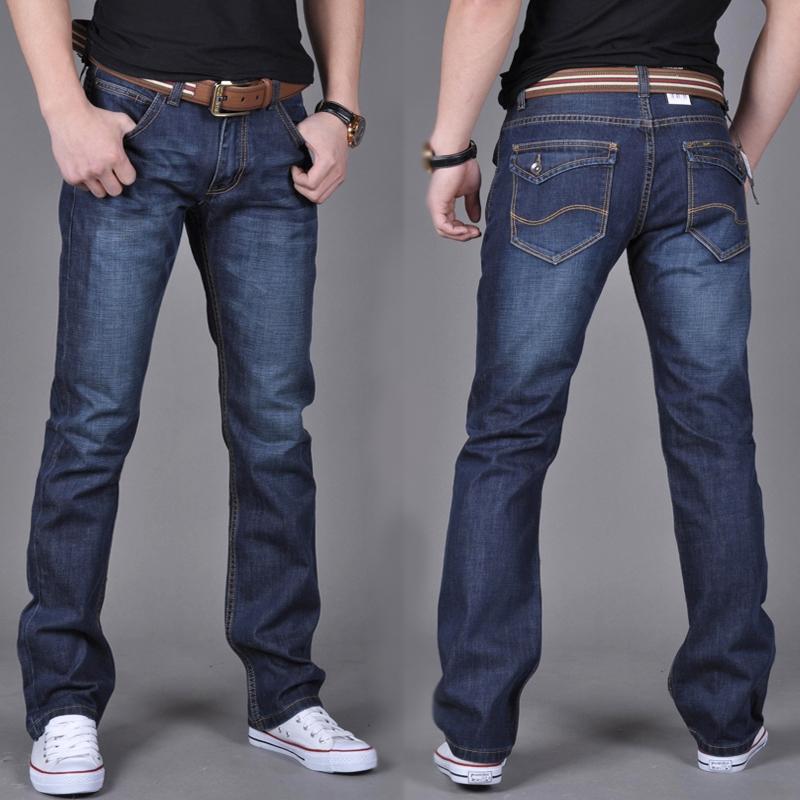 Jeans for men Speed sullherr 8018#####