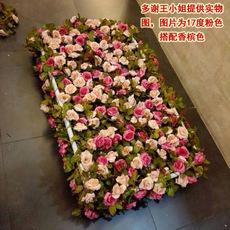 Искусственные цветы Elegant 047