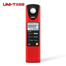 Люксметр Uni/t ut381