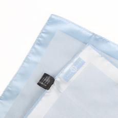 карманный платок Lampo cg08129