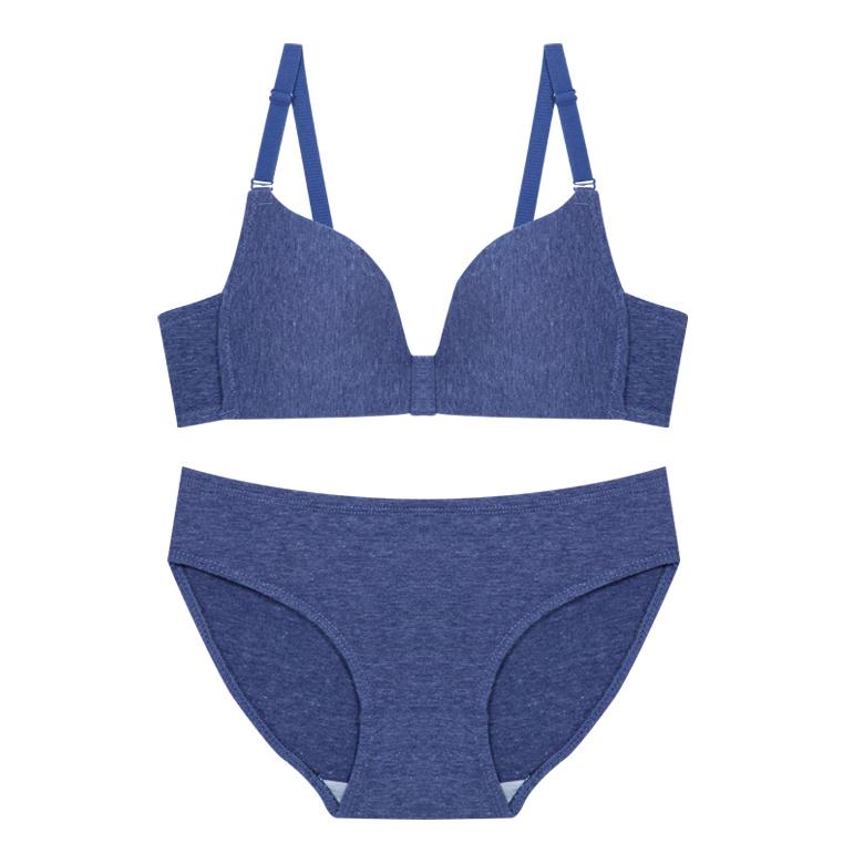 Цвет: Синий наборы