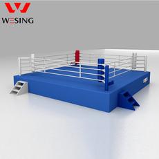 ринг NINE SUNS MOUNTAIN 2307a10 MMA
