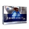 T.H.Mountain-天华山 破壁灵芝孢子粉 1g-包*100包增强免疫力