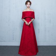 Вечернее платье Ju Wan jw07 2016