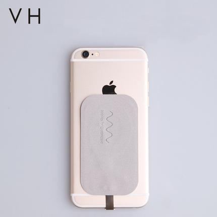 VH 及 无线接收贴 iPhone  华为vivo 安卓 苹果type-c 通用接收器