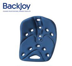 Ортопедическое сиденье 0200 Backjoy