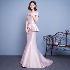 Вечернее платье Butterfly Kingdom DL 29