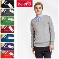 Men's sweater Baleno 88435702