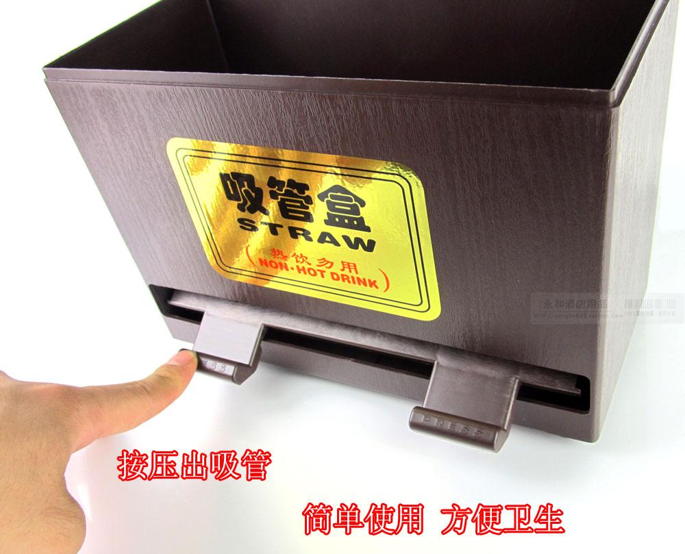 Посуда для китайской чайной церемонии Yonghe
