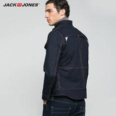 Куртка Jack Jones 216409503 JackJones